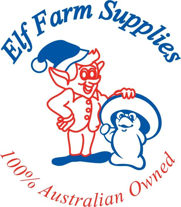 Elf Farm Supplies