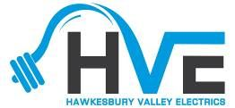 Hawkesbury Valley Electrics