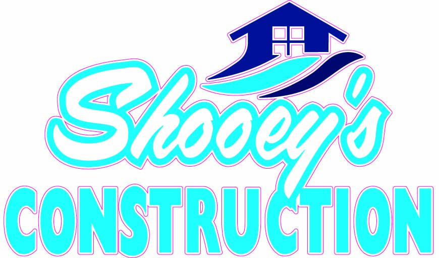 Shooey's Construction